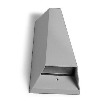 Taylor Outdoor Wall Fixture - Leds-C4 05-9592-34-37