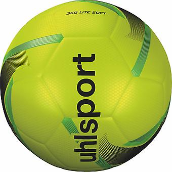 Uhlsport youth ball 350 LITE SOFT