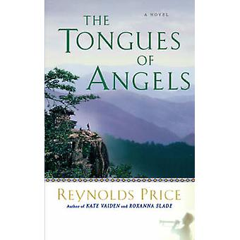 Tongues of Angels by Price & Reynolds