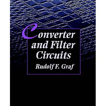 Converter and Filter Circuits by Graf & Rudolf