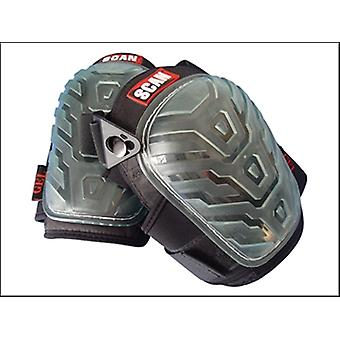 PROFESSIONAL GEL KNEEPADS (70GRM GEL)
