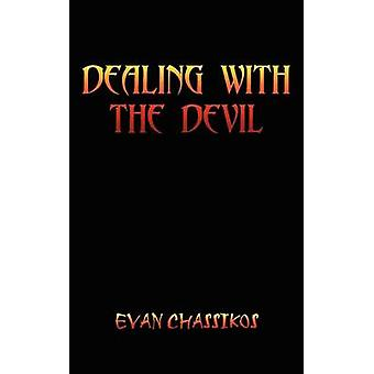 Dealing With The Devil by Chassikos & Evan