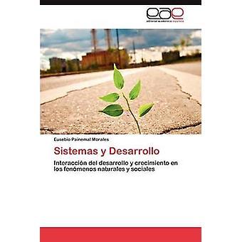 Sistemas y Desarrollo by Painemal Morales Eusebio
