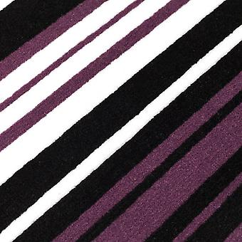 Element Canterbury Runner In Purple Black