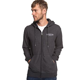 Quiksilver X Comp Elite Zipped Hoody