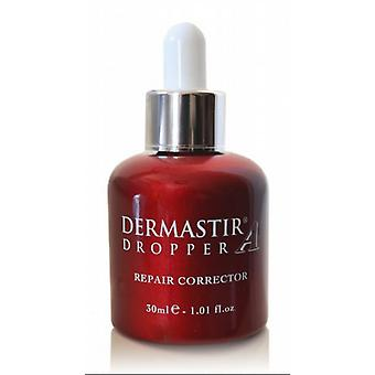 Dermastir Dropper Repair Corrector