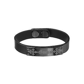 Guess Men´s bracelet (UMB81010)