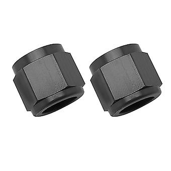 Russell 660575 TUBE NUT