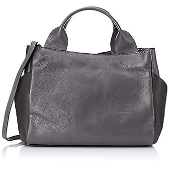 Bolso Clarks Mujer Gris (Gris (Taupe Taupe)) 17x26x32 cm (B x H x T)