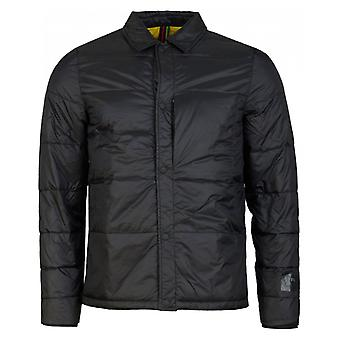 Paul Smith Paul Smith Lightweight Down Shirt Jacket
