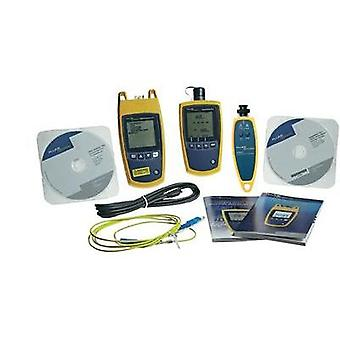 Fluke Networks FOS-SFP-PM Cable tester