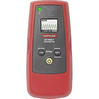 Beha Amprobe AT-7000-TE Test leads measurement device, Cable and lead finder,