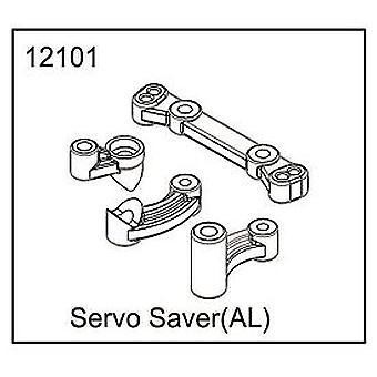 Servo Saver