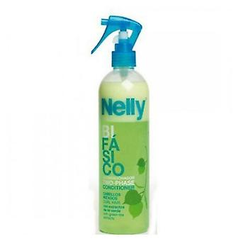 Nelly Nelly Equave 400ml (Woman , Hair Care , Conditioners and masks)
