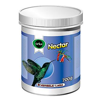 VL Orlux Hummingbird & Colibri nektar komplet fødevare 700g