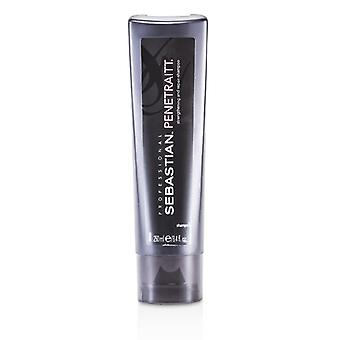Sebastian Penetraitt Strengthening and Repair-Shampoo 250ml/8.4oz