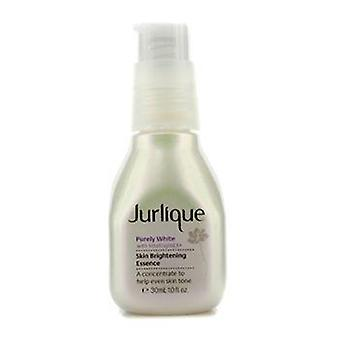 Jurlique rent hvide hud lysere essensen - 30ml/1 ounce