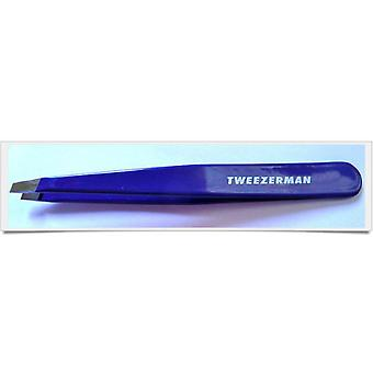Tweezerman Ergonomic clamp Surtida (Woman , Esthetics , Hair removal , Tweezers)