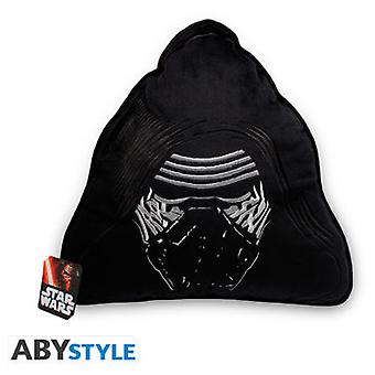 Abysse Star Wars Cushion Kylo Ren (Home , Babies and Children , Decoration , Cushions)