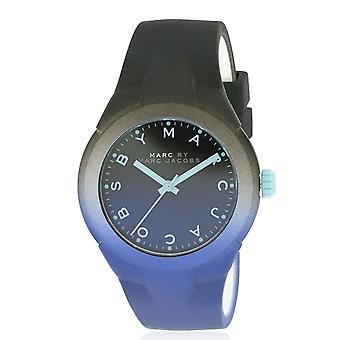 Marc by Marc Jacobs X-Up Ladies Watch MBM5541