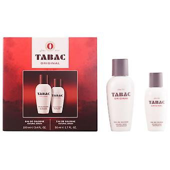 Tabac Parts Pack 2 (Man , Perfumes , Gift Wraps)