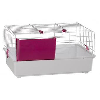 RSL Rodents cage 1025 (Small animals , Cages and Parks)