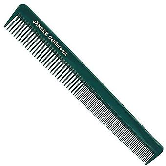 Janeke Peine 824 Beater 7    (Hair care , Combs and brushes , Accessories)