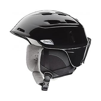 Casque de ski Smith Compass MIPS E006707 ZH9 M