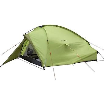 VauDe Taurus 2 Person Tent