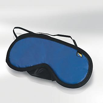 Máscara antifaz. (Eye Mask)