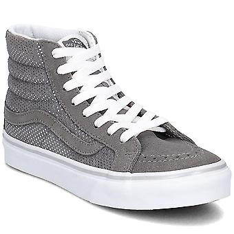Vans SK8HI Slim VA32R2MXO universal  women shoes