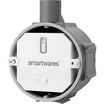 Smartwares SmartHome SH5-TBD-02A Wireless dimmer