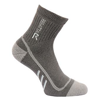 Regatta Ladies Heavyweight Trek & Trail Sock