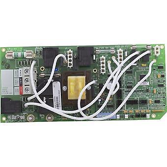 Balboa 54387-04 Circuit Board