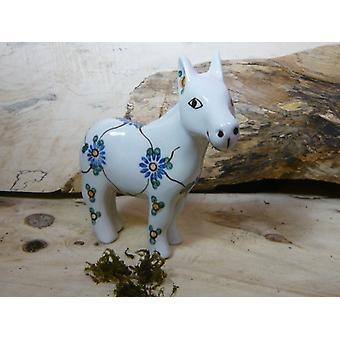 13 x 13 x 5 cm, pony, tradizione 8 BSN 21285