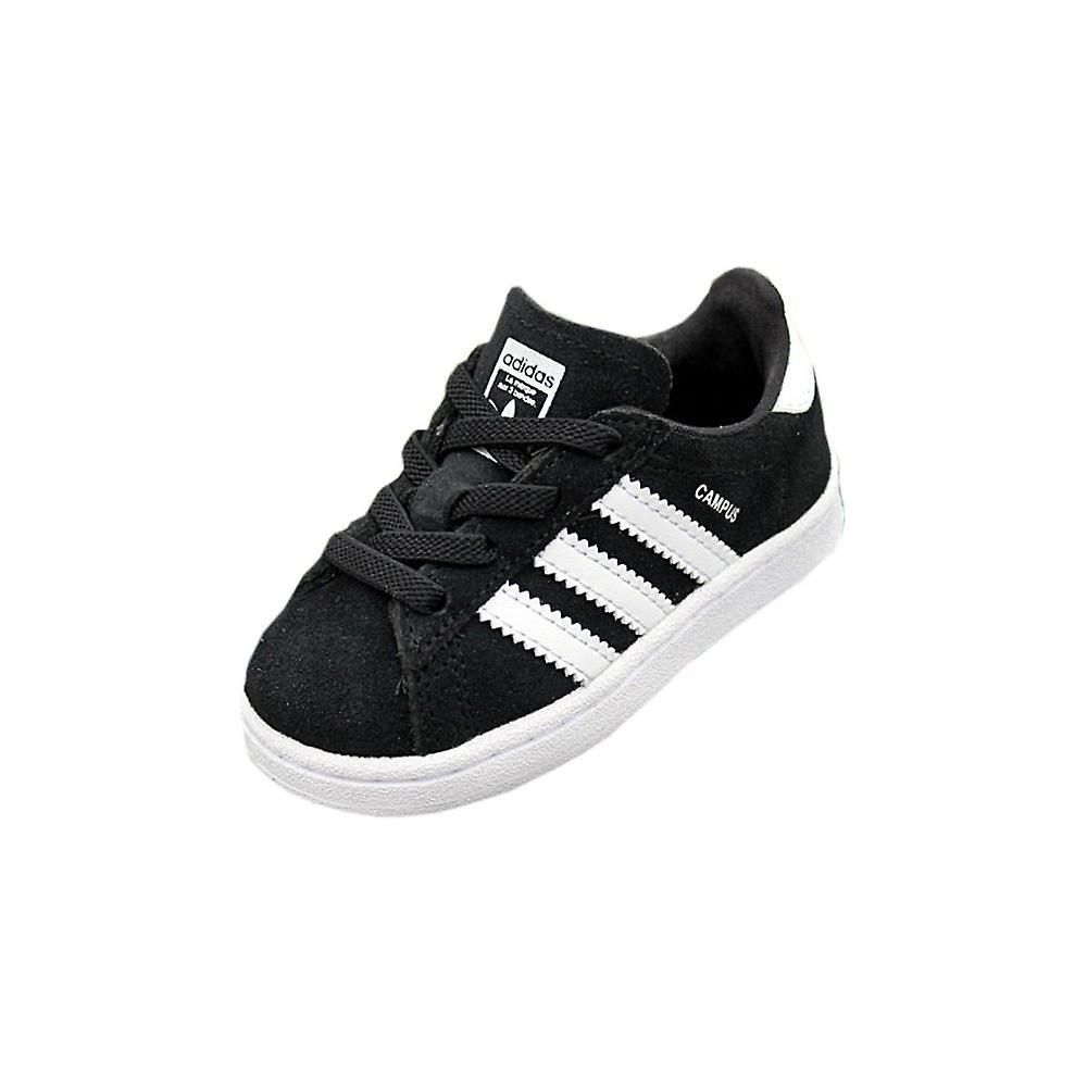 acd57730b77452 Reebok Classic Classic Leather Sneaker kaufen schwarz-beige - 6f6cbc ...