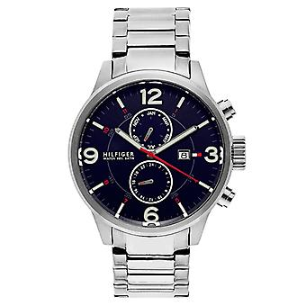 Tommy Hilfiger Men's Brady Watch 1790903
