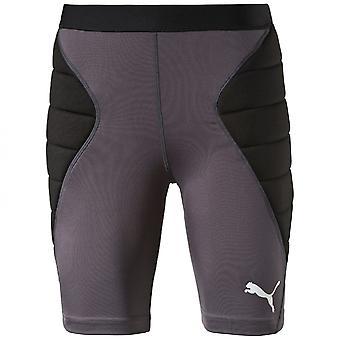 PUMA GK Tight Padded Shorts