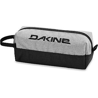Dakine Accessory Case - Laurelwood