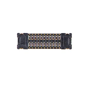 Rear Camera Motherboard Socket For iPhone 7 Plus