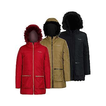 Regatta Kids Cherryhill geïsoleerde jas