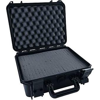 MAX PRODUCTS MAX300S Universal Tool box (empty) (L x W x H) 336 x 300 x 148 mm