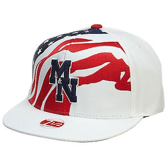 Mitchell & Ness Fitted Hut Herren Stil: Hat641