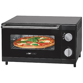 Litros de Forno Pizza 12 CLATRONIC MPO 3520