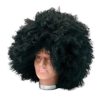 Jumbo Hendrix Afro Wig..