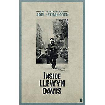 Dentro Llewyn Davis (principal) por Joel Coen - Ethan Coen - 9780571308217