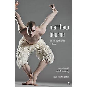 Matthew Bourne en zijn avonturen in dans - gesprekken met Alasta