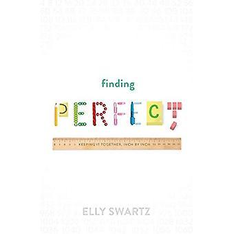 Encontrar perfecto