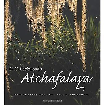 Atchafalaya de C. C. Lockwood