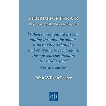 Pilgrims of the Air (Nhe Classic Collection)